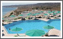 Foto Hotel Mitsis Family Village in Kardamena ( Kos)